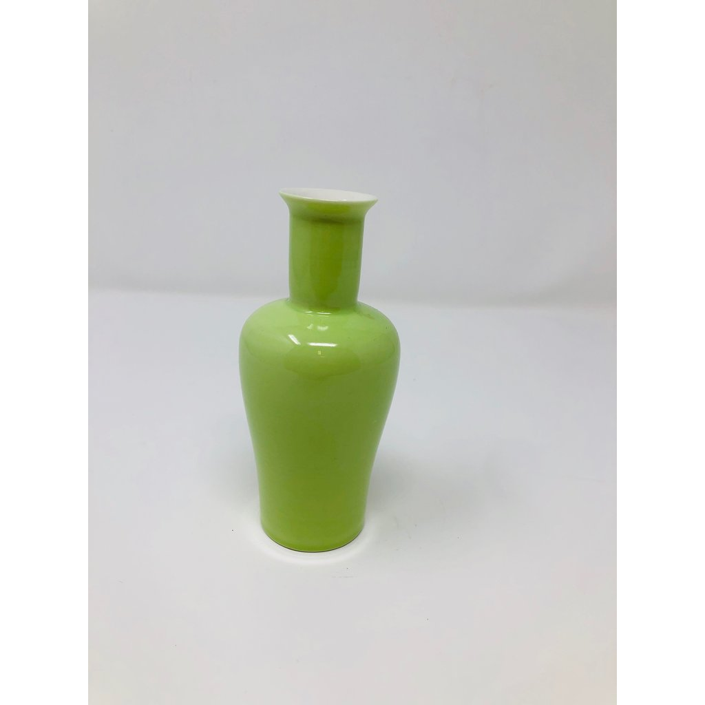 Middle Kingdom Lover Vase Mini