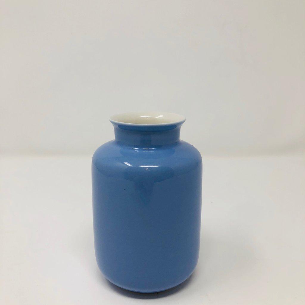 Middle Kingdom Milk Jar Vase Mini
