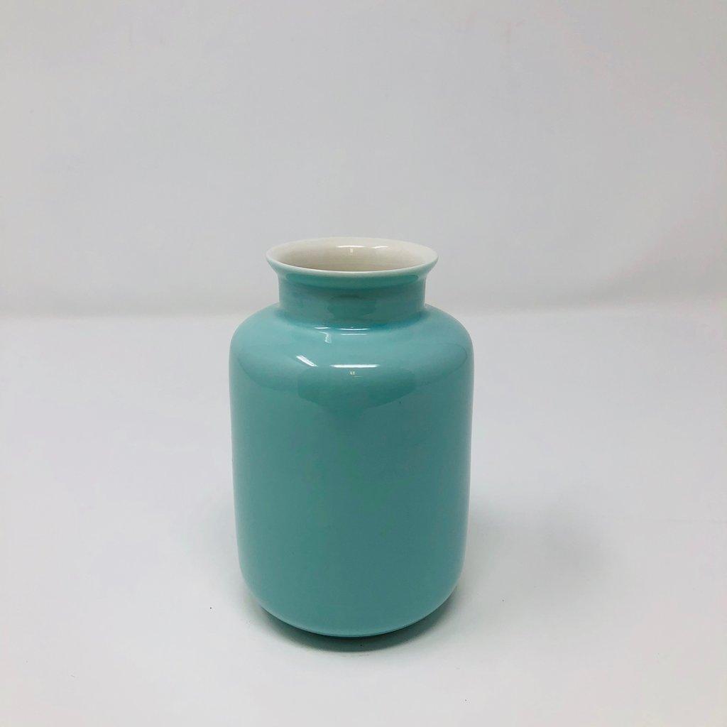 Milk Jar Vase Mini