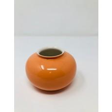 Middle Kingdom Apple Vase