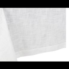 Slate Rustic Tablecloth 70 x 126