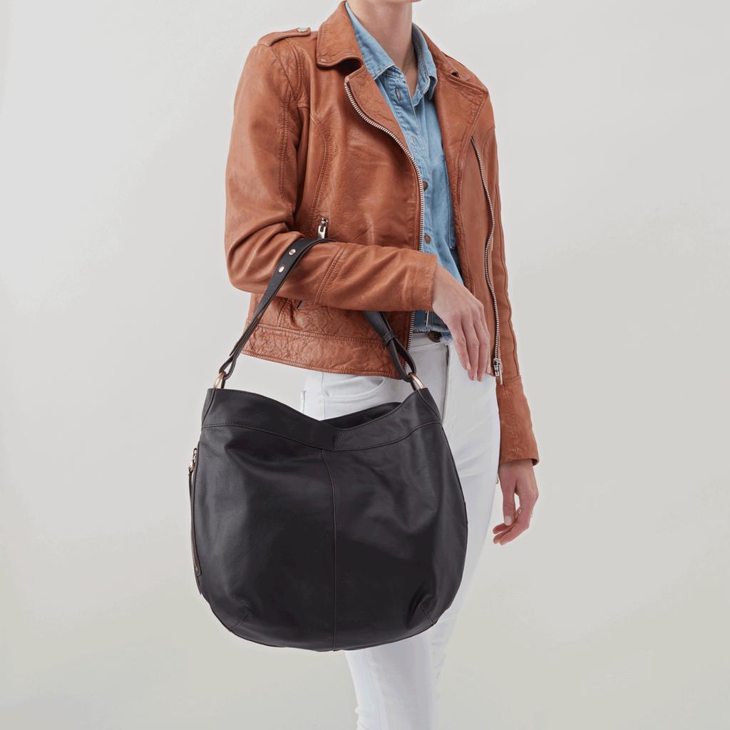 Hobo Port Convertible Bag