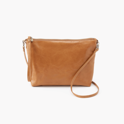 Hobo Kori Convertible Crossbody