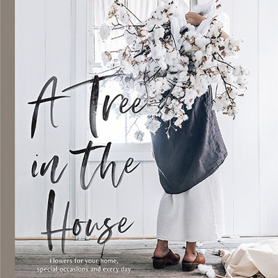 """""""A Tree In the House"""""""