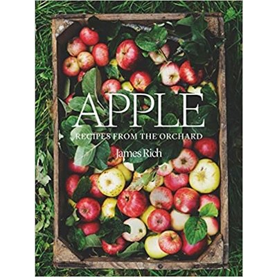 "Slate ""Apple Recipes"""