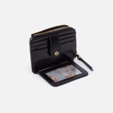 Hobo Poco Wallet