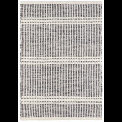 Dash & Albert Malta Woven Wool Rug