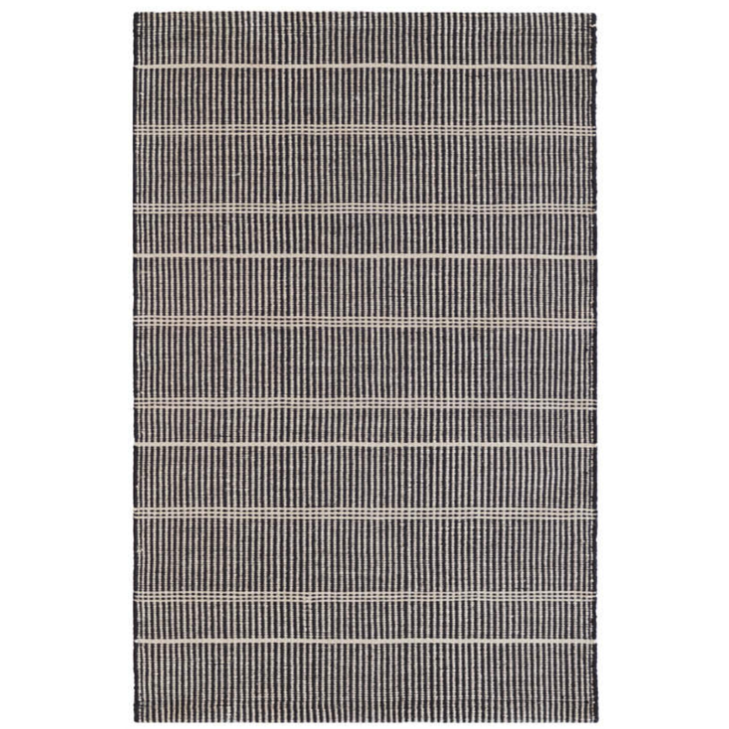 Dash & Albert Samson Indoor/Outdoor Rug