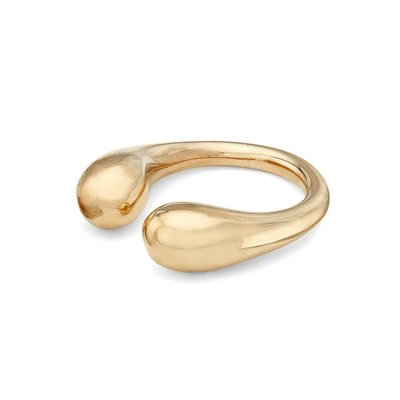 Slate Dash Ring