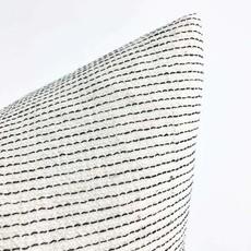 Handwoven Atid Pillow