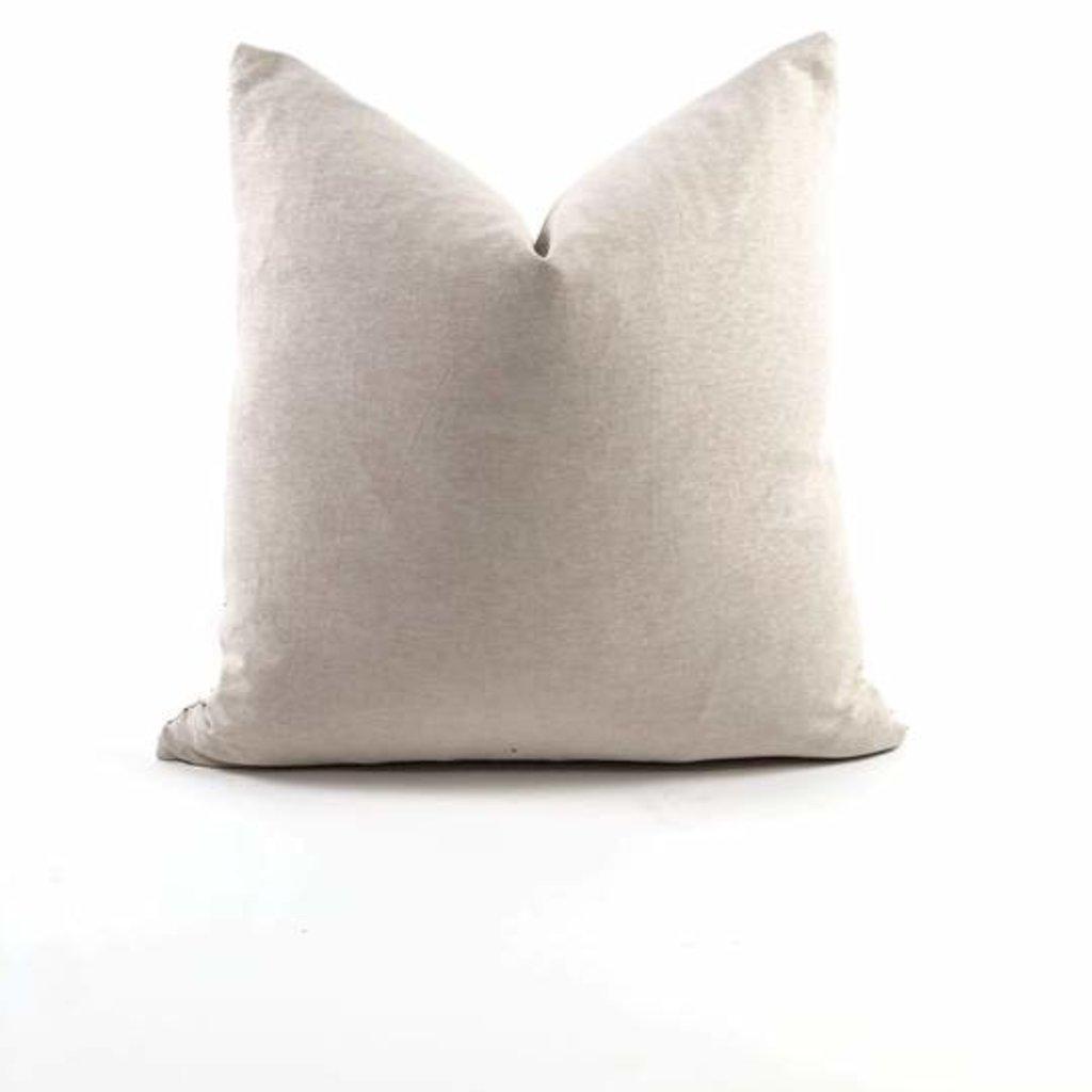 "Handwoven Kang 18"" Pillow"
