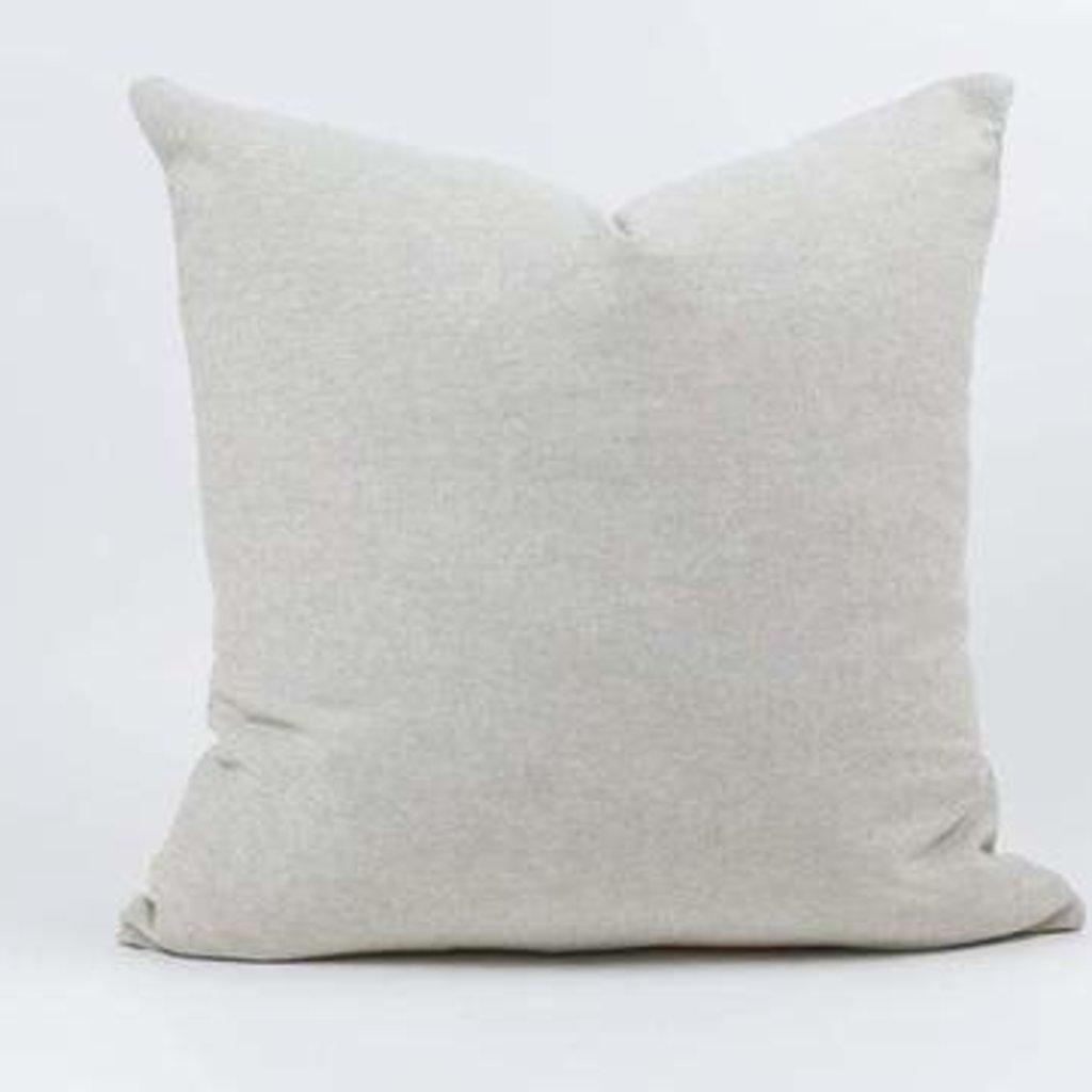 """Handwoven Aroon 18"""" Pillow"""