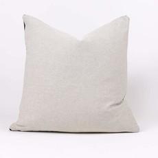 Handwoven Nina Pillow