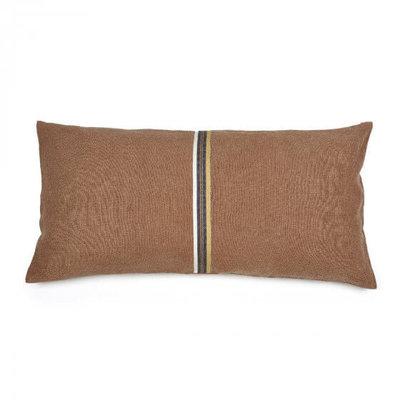 Libeco Leroy Pillow