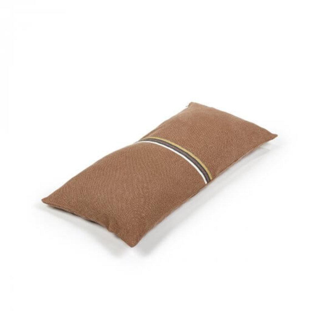 Libeco Libeco Leroy Lumbar Pillow