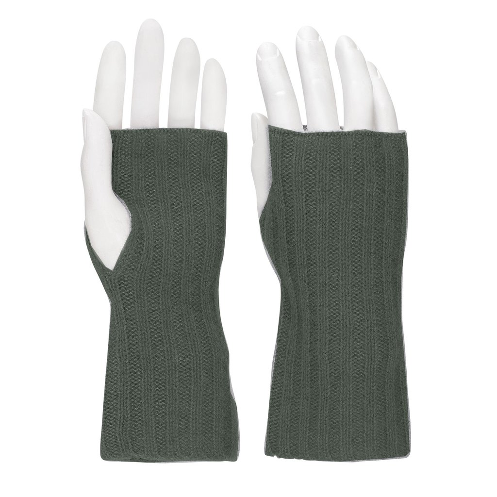 Cashmere Handwarmers