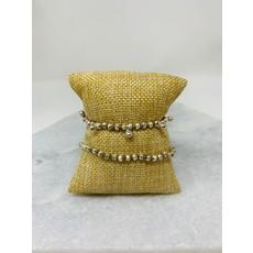 eenadee Nugget Bracelet