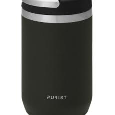 Purist Maker: 10oz Bottle