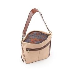 Hobo Canyon Shoulder Bag