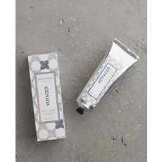 Mersea Mer Sea Hand Cream