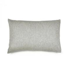 Libeco The Workshop Stripe Pillow (Sham)