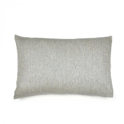 Libeco The Workshop Stripe Pillow (Sham)