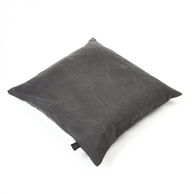 "Libeco Rand Pillow 20"""