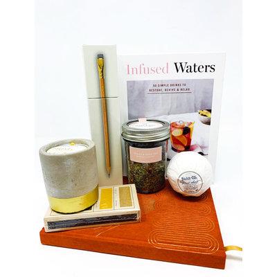 Slate Mindfulness Kit