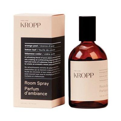 Kropp Kropp Room Spray