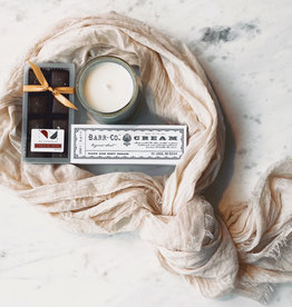 Slate Tranquility Gift Box