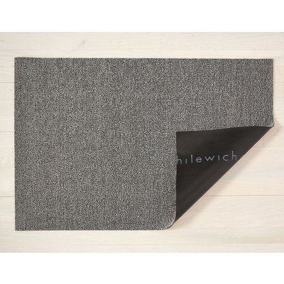 Chilewich Fog Heathered Shag Mat
