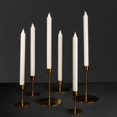 Danish Taper Candle
