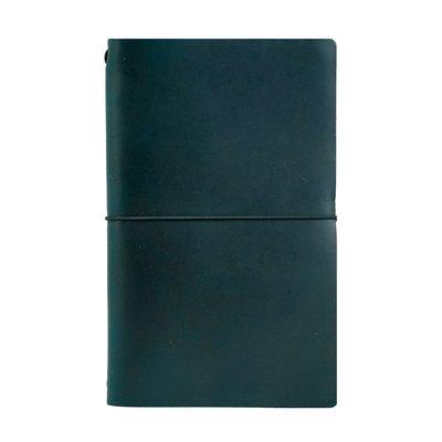 Rustico Expedition Notebook