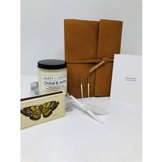 Slate Bohemian Vermonter Gift Box