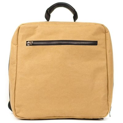 Uashmama New York Backpack