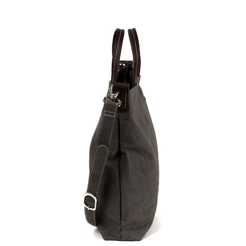 Uashmama Otti Bag Lined