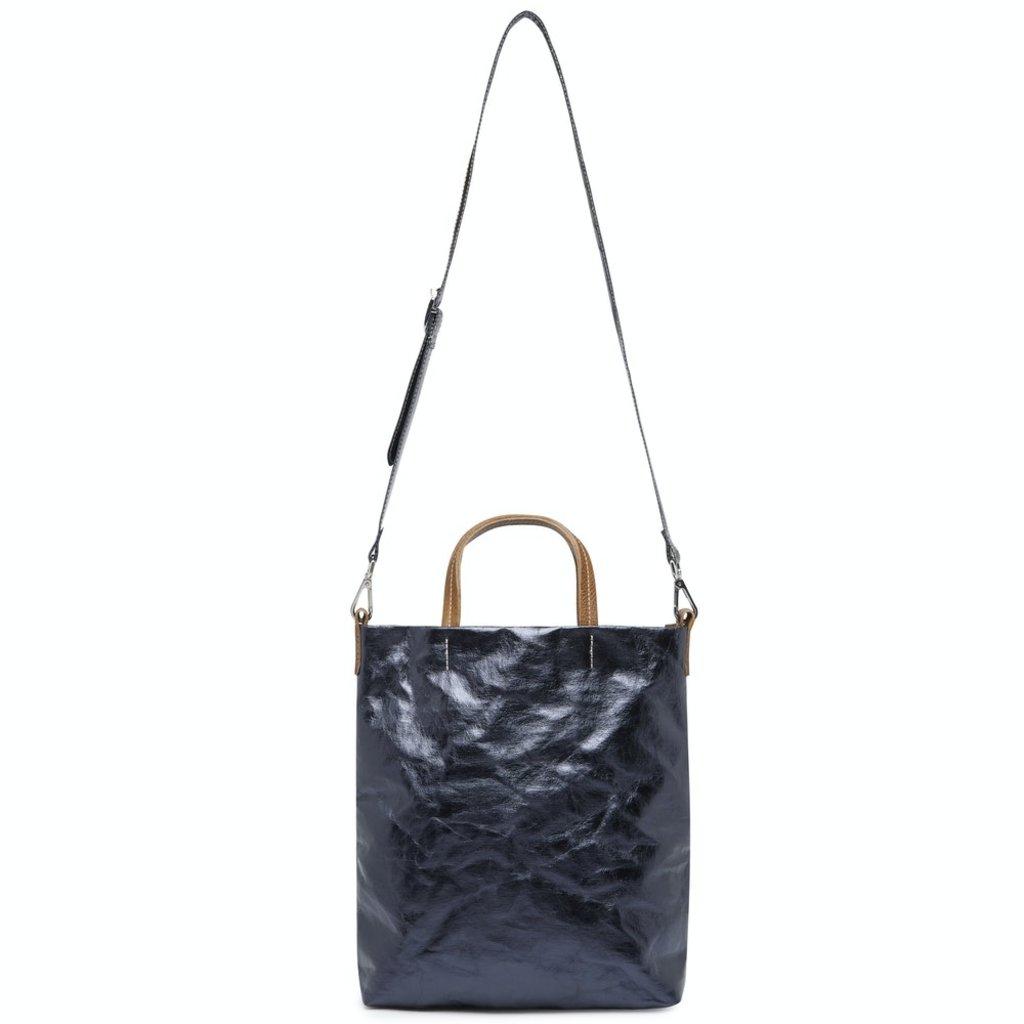 Uashmama Otti Bag Lined