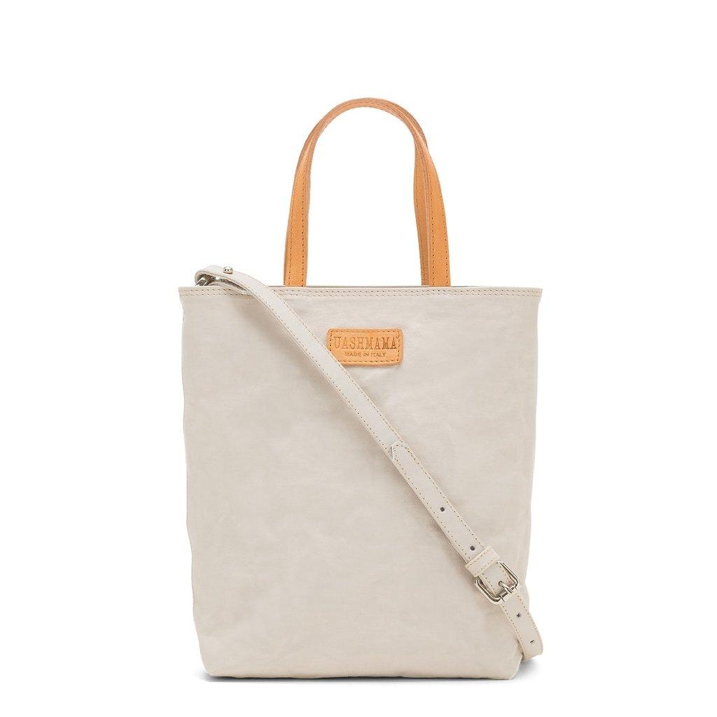 Uashmama Nina Bag