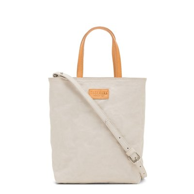 Uashmama Nina Bag