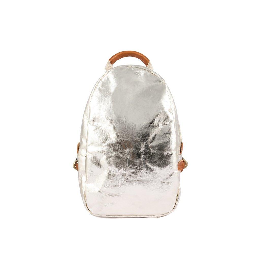 Uashmama Uashmama Memmino Backpack