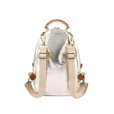 Uashmama Memmino Backpack