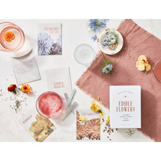 The Floral Society Seed Kit