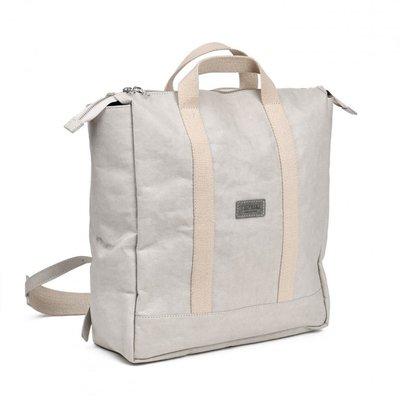 Uashmama Boston Bag