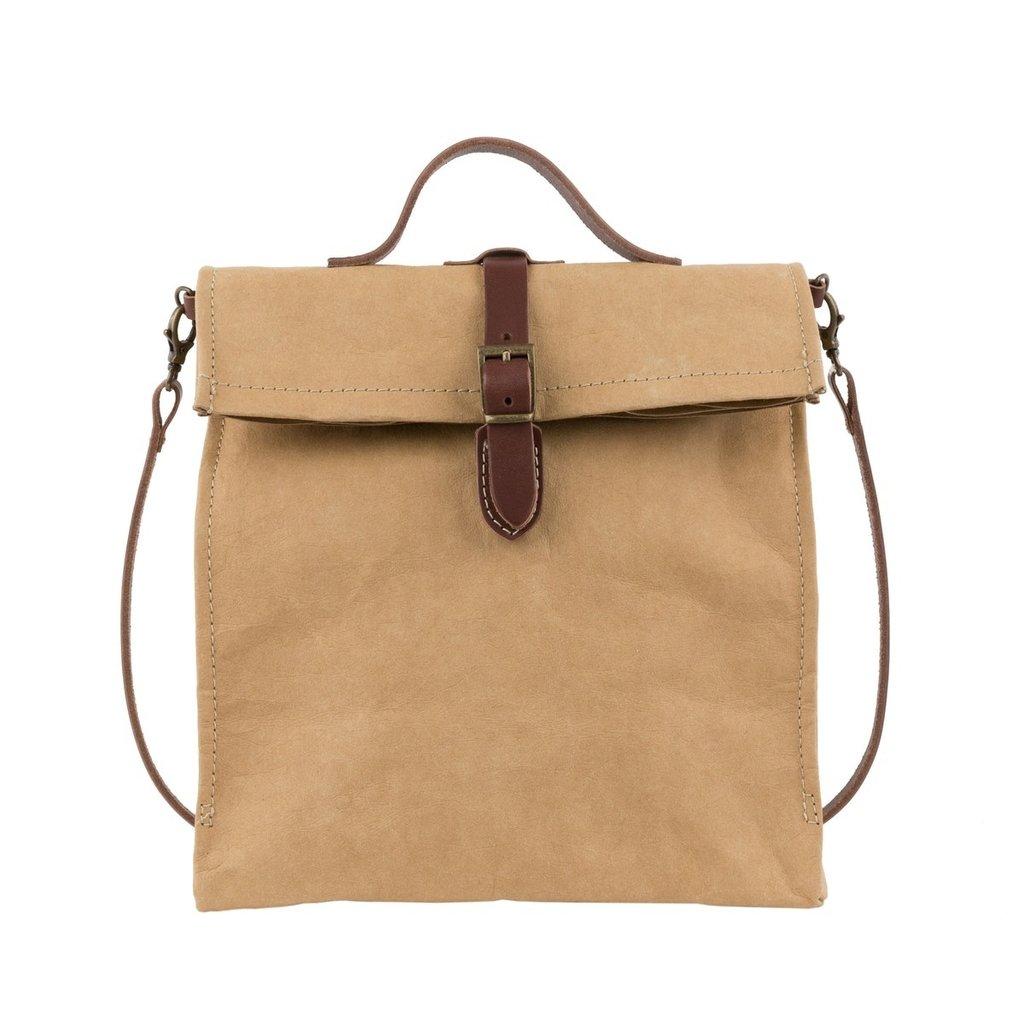 Uashmama Lunch Bag