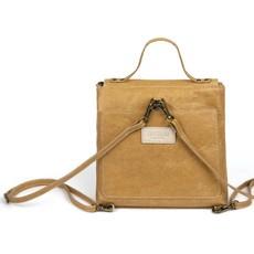 Uashmama Aghi Backpack