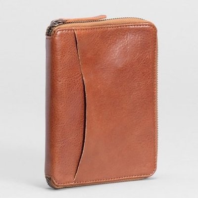 Olen Passport  Wallet