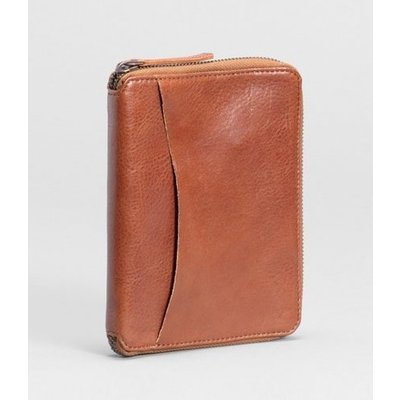 Slate Olen Passport  Wallet