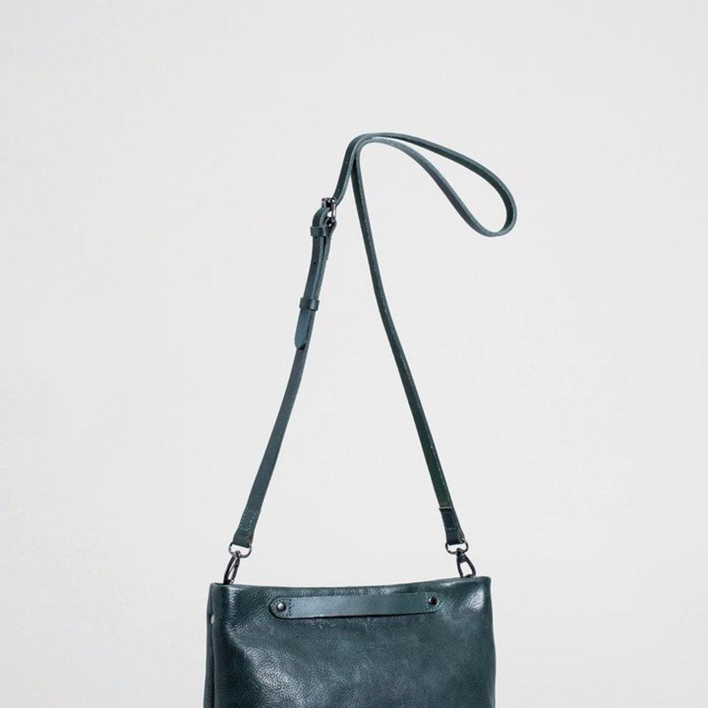 Torup Bag