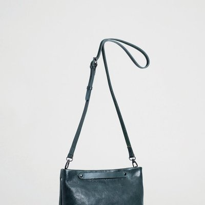 Slate Torup Bag