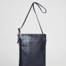 Slate Esrum Bag